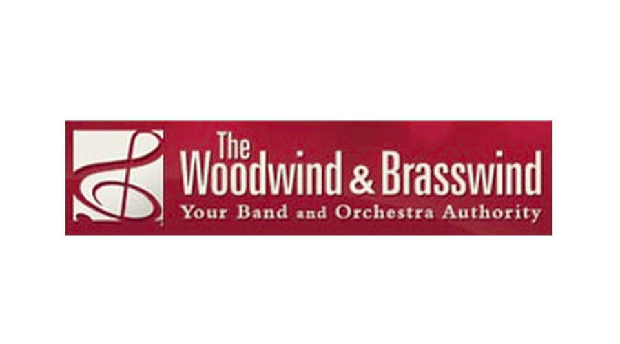 The Woodwind & Brasswind Welcomes Kurt Witt as Director of Marketing