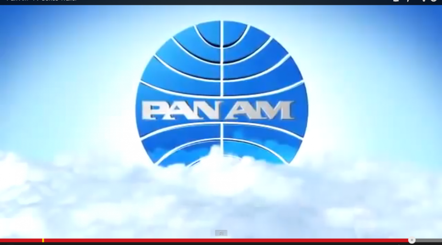 Fall TV season prediction: Pan Am takes flight
