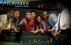 foxwoods02