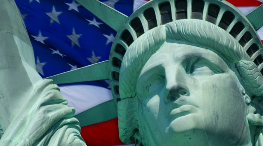 USA creates marketing body for tourism & economic development