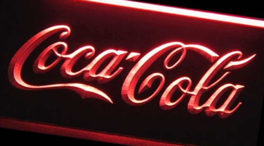 Coca-Cola CMO promoted to Chief Sustainability Officer