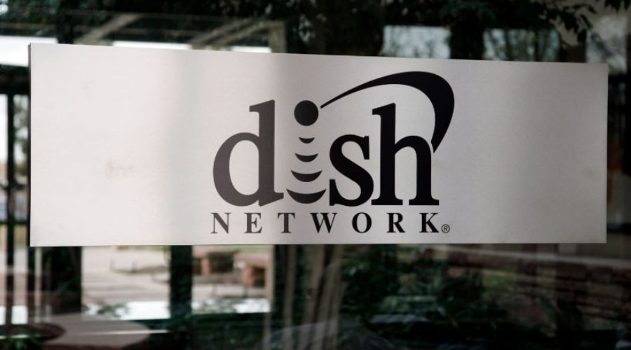 $250 million Dish Network account launches creative review