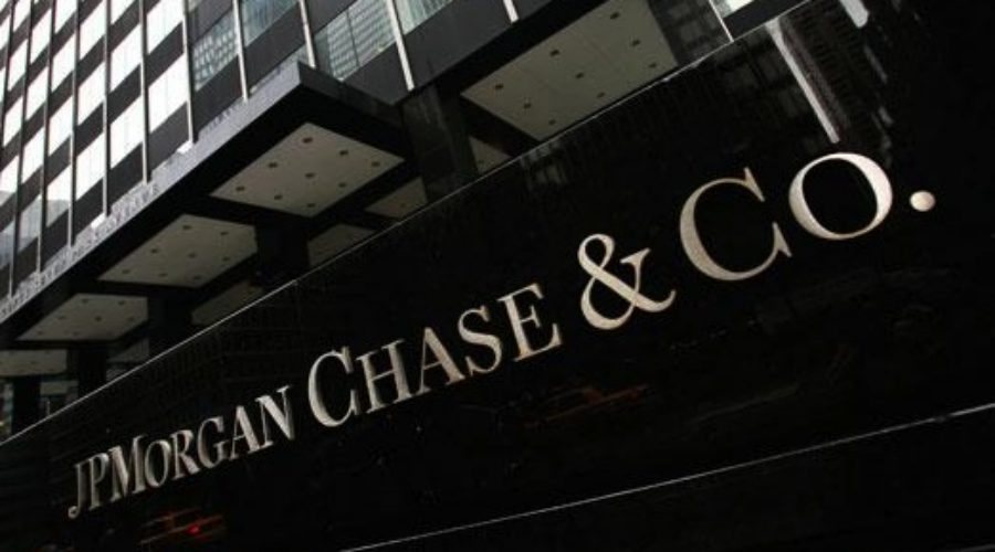 J.P. Morgan Asset Management Names Retirement CMO