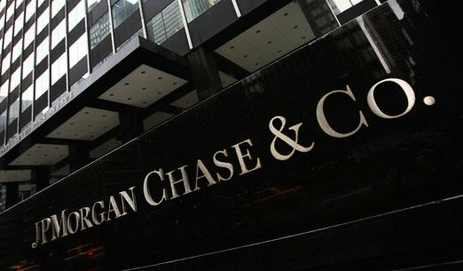 J P  Morgan Asset Management Names Retirement CMO - Ratti Report