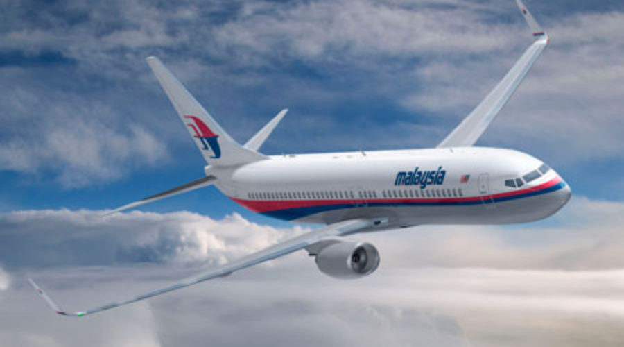 Malaysia Airlines readies RFP for global pitch