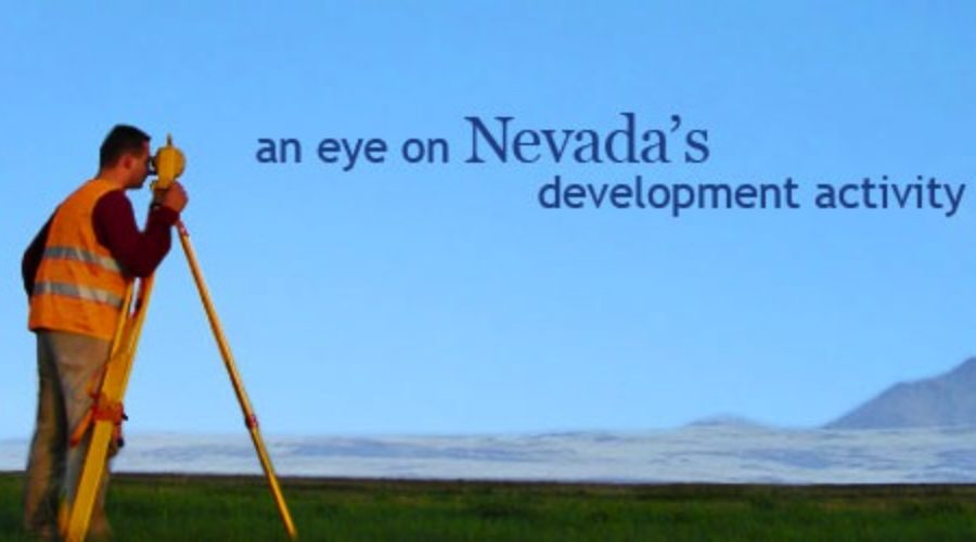 Nevada Commission on Economic Development issues RFP