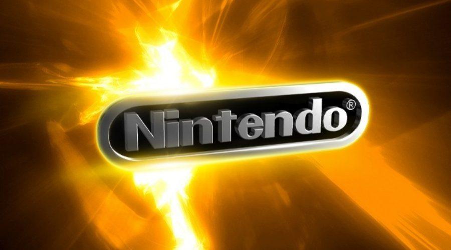 Nintendo Welcomes New Marketing Overlord
