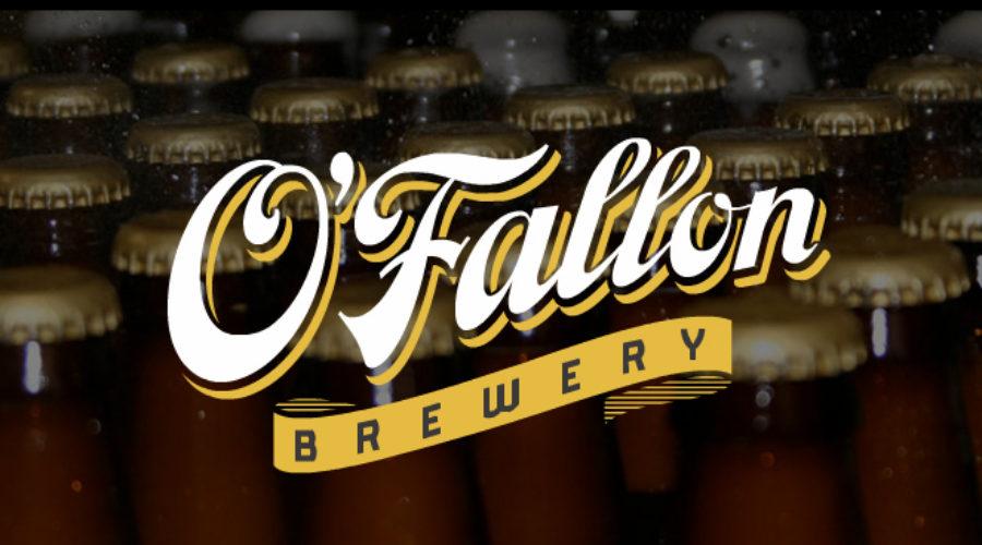 Former A-B InBev exec buys O'Fallon Brewery