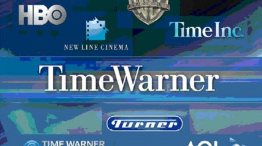 Marketing department shake up at TimeWarner