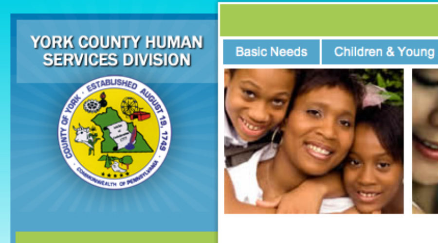 York County Communities That Care issues RFP for logo and web design