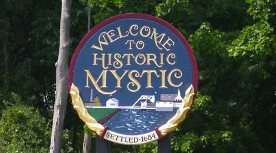 Mystic, CT plans $1 million online marketing push