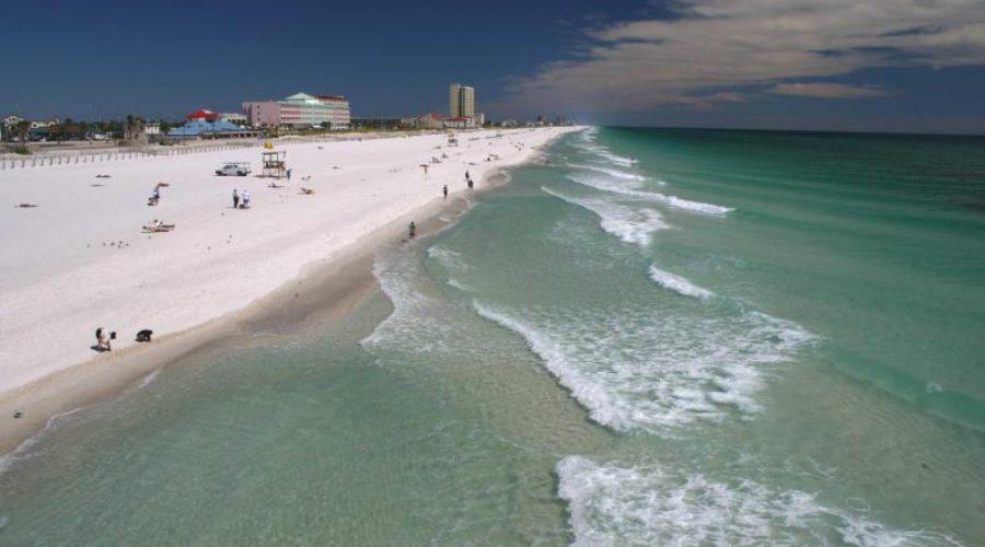 $4M tourism budget OK'd for Escambia County, FL