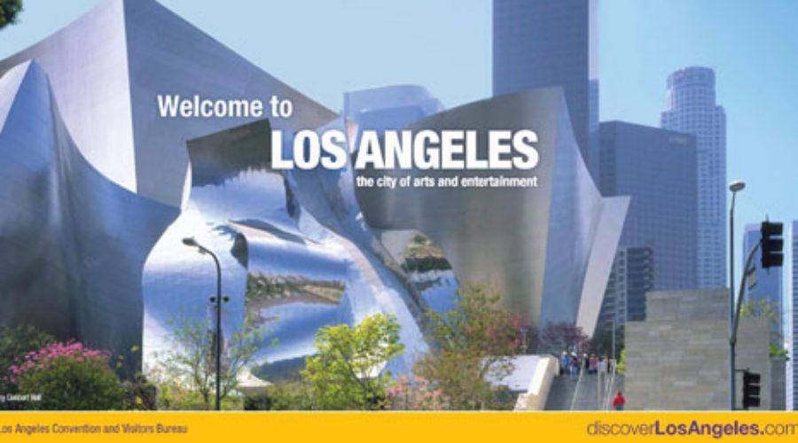 LA Inc to create $11.5 million hotel marketing plan