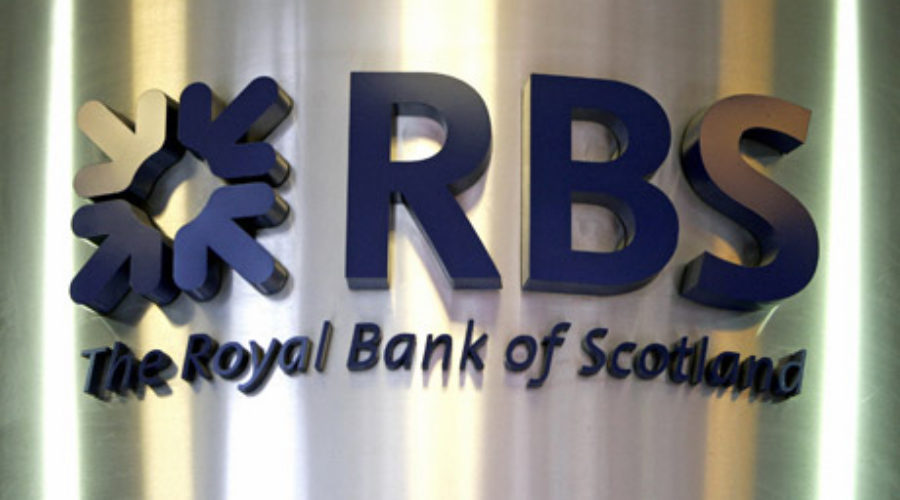 RBS to give selected brands chance to bid for $80 million media account