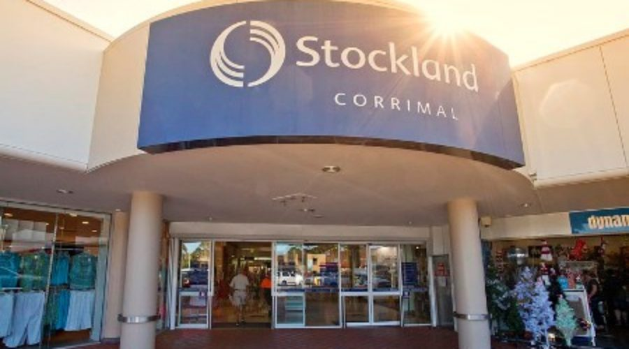 Stockland launches media buying review