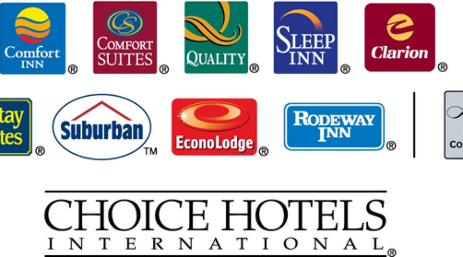 Choice Hotels Appoints Vice President of Marketing Services