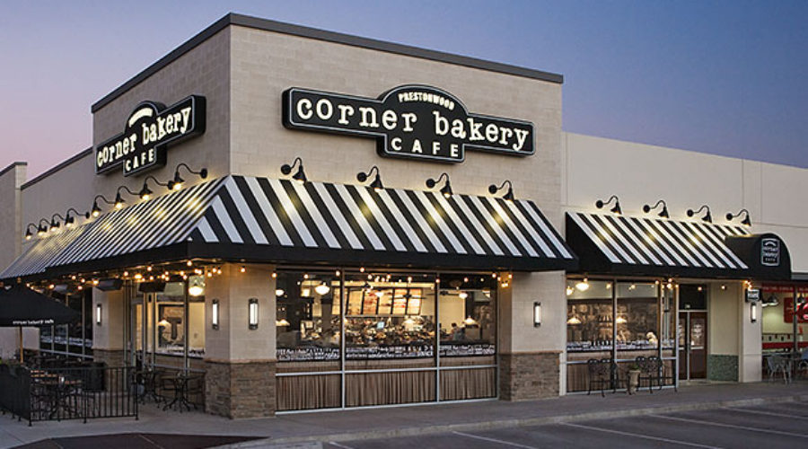 Roark Capital gobbles up Corner Bakery & Arby's