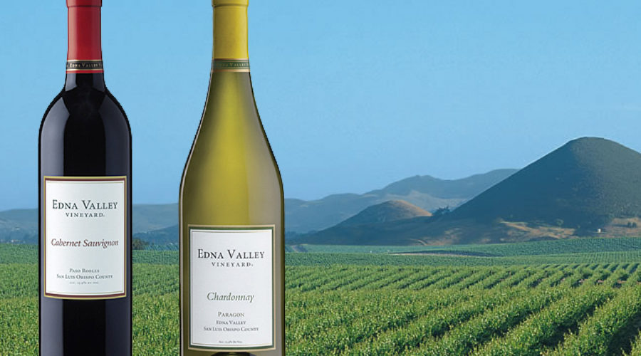 Edna Valley Vineyard sold to Gallo