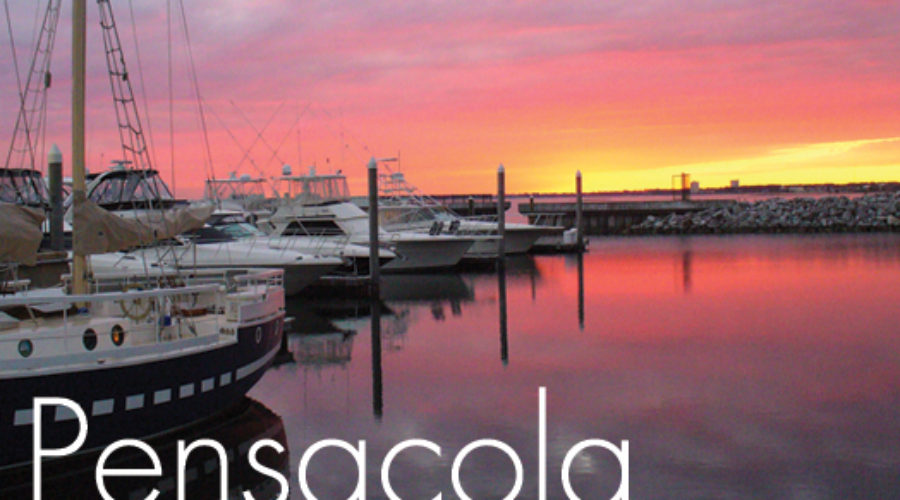 The City of Pensacola issuses RFP for marketing serives