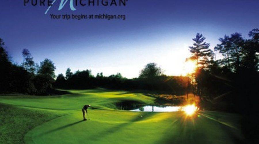 Michigan Strategic Fund issues Public Relations RFP