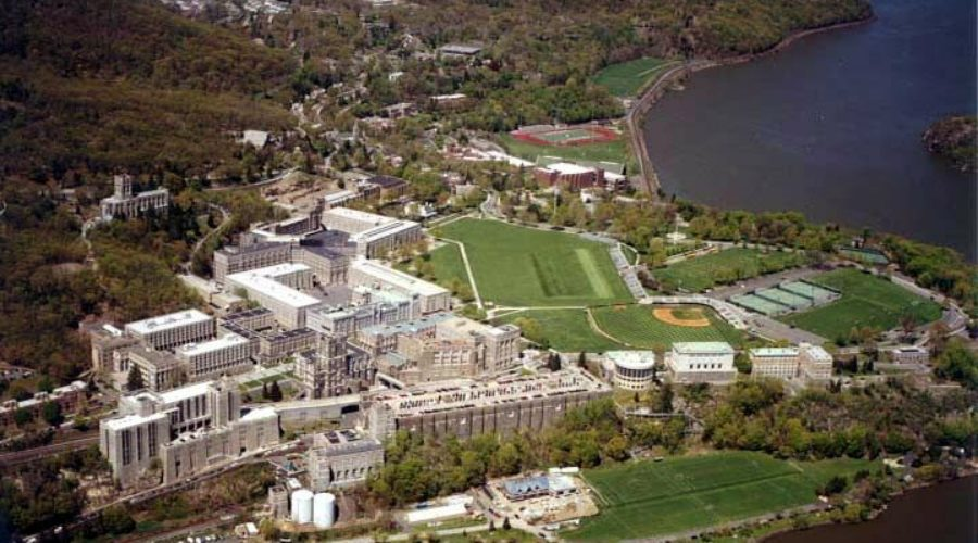 West Point seeks agency for recruitment campaign