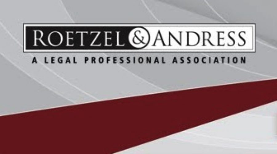 Law Firm of Roetzel Adds New Chief Marketing Officer