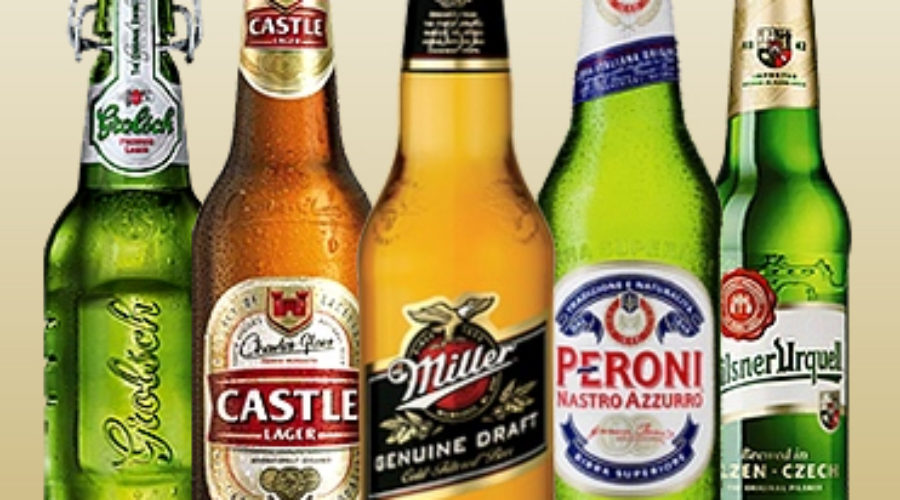 SAB Miller opts for a global approach to digital