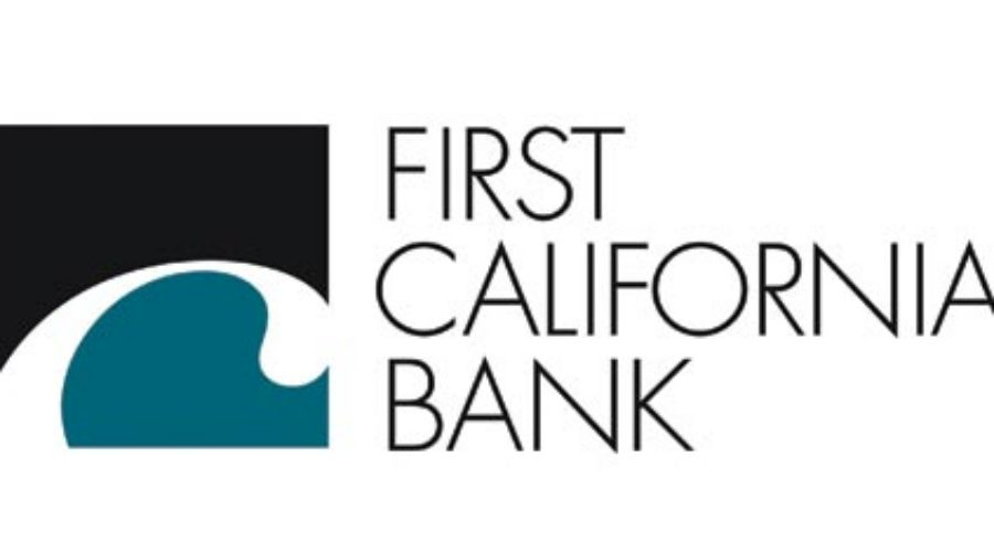 First California Appoints Chief Marketing Officer