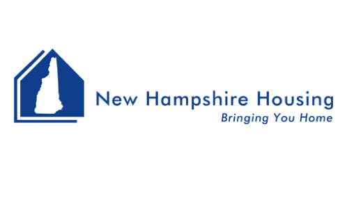 New Hampshire Housing Finance Authority issues RFP for PR