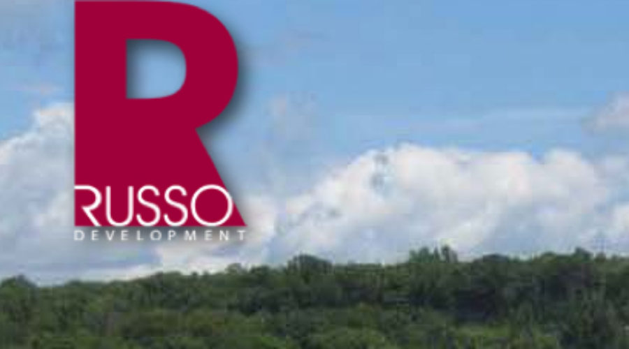Russo Development gets new marketing chief