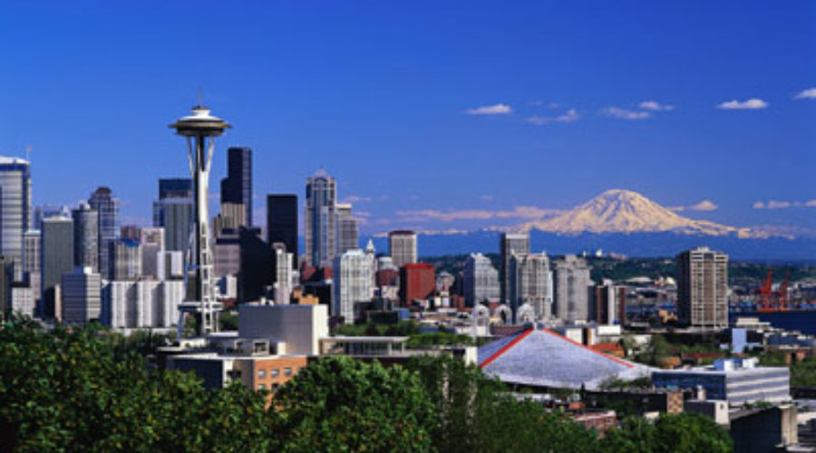 Seattle to establish dedicated fund for tourism marketing