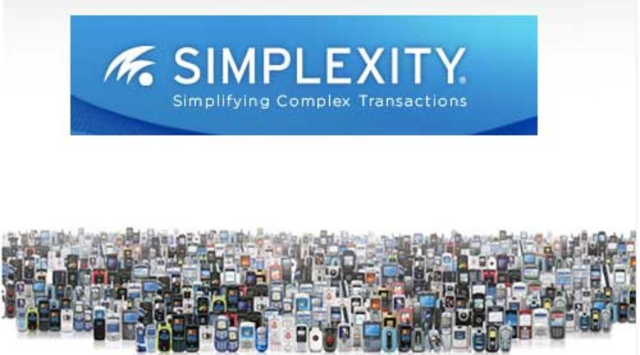Simplexity Appoints EVP and Chief Marketing Officer