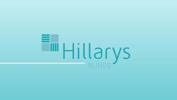 hillarys blinds in 15 million media pitch ratti report. Black Bedroom Furniture Sets. Home Design Ideas