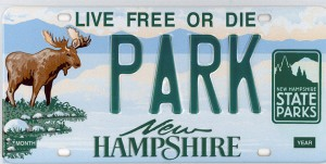 New Business new hampshire