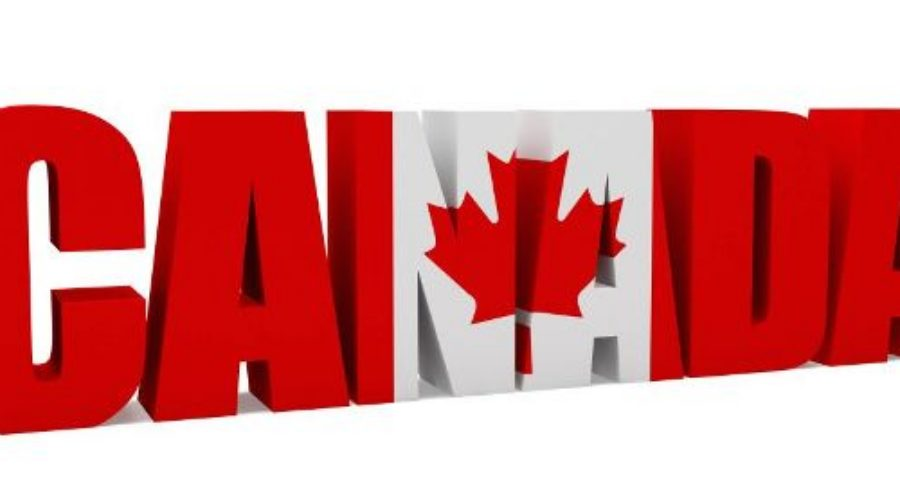 Brand Canada requests bids for branding campaign