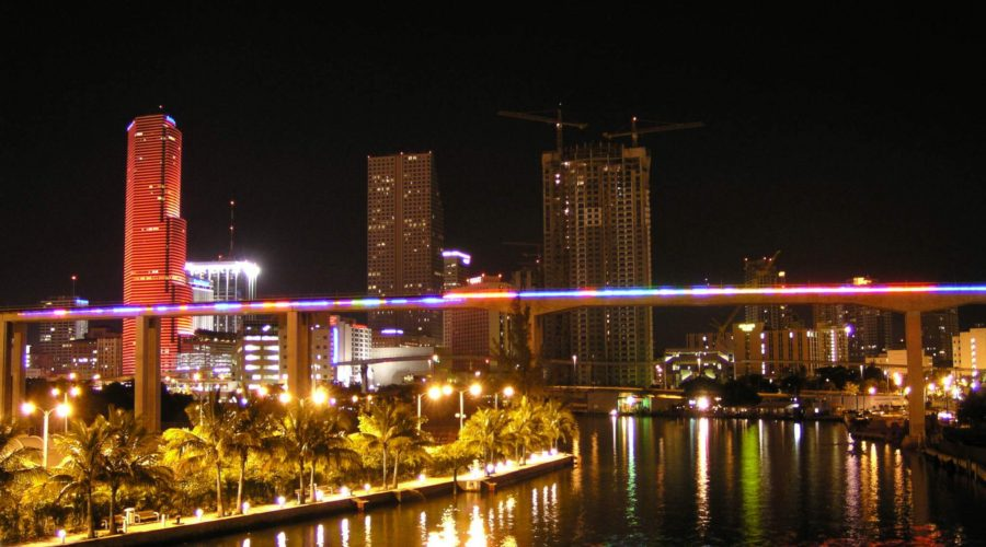 Miami Convention & Visitors Bureau Issues RFP