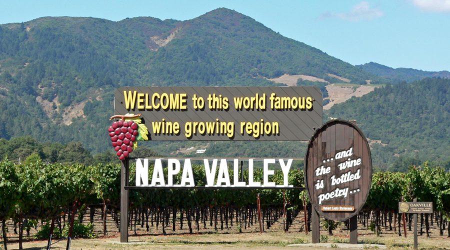 Napa Valley Destination Council ramping up marketing