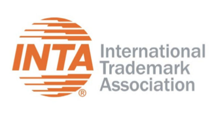 Trade association seeks marketing firm for buying genuine products campaign
