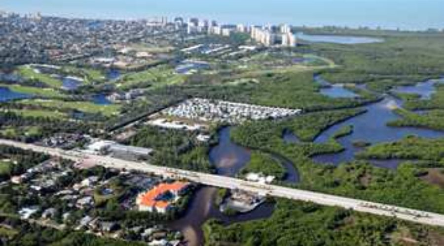 Florida county issues an RFP for PR services