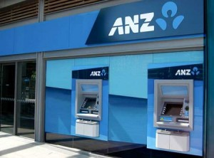 new business anz