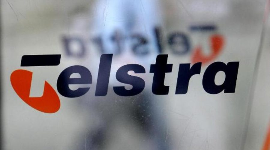 Telstra reviews $20m search business