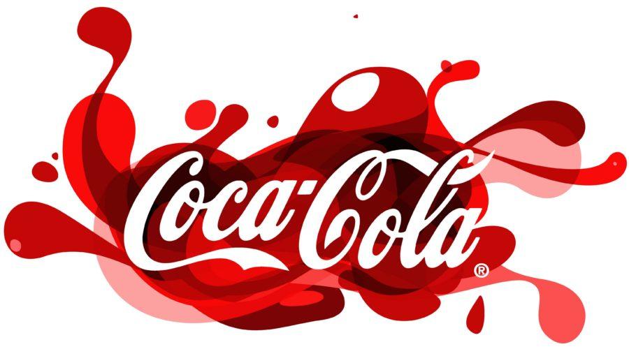 Social Drinking: Coca-Cola seeks shop to mine social web