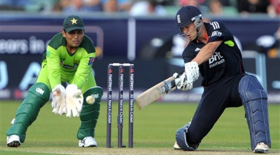 ICC seeks media agency for 2012 Twenty20 World Cup