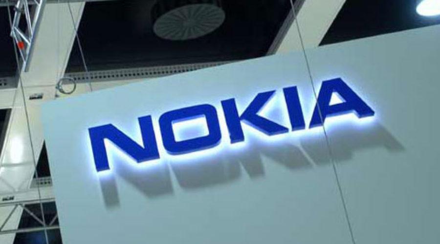Nokia, Wieden & Kennedy Part Ways