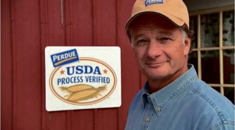 Perdue Puts Marketing & PR Accounts Into Review