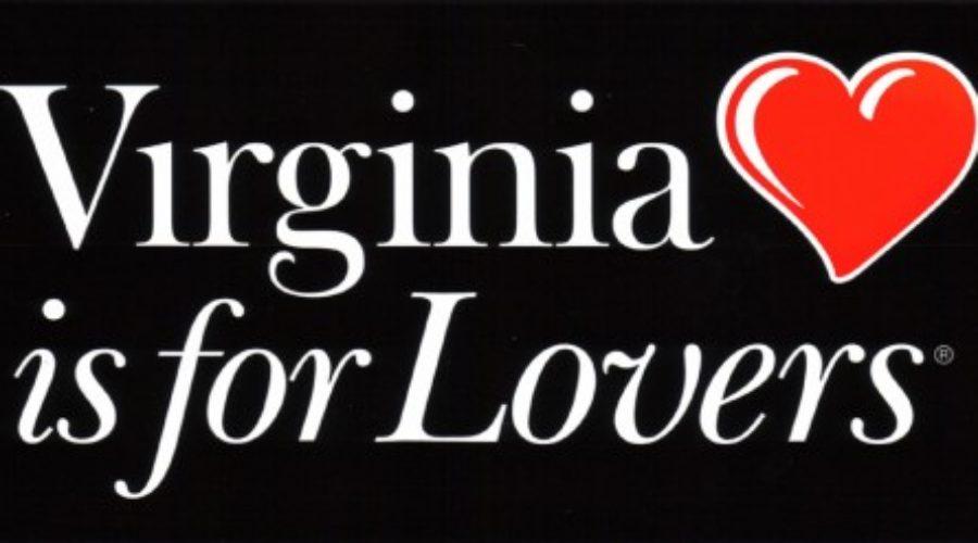 Virginia awarding nearly $800K in funding for tourism marketing efforts