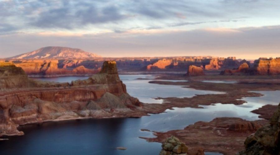 Utah Board of Tourism Approves Coop Marketing Deal