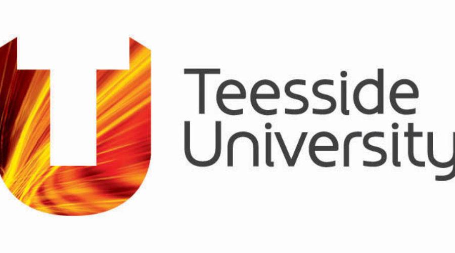 Teesside University looking good: Seeks media buying agency