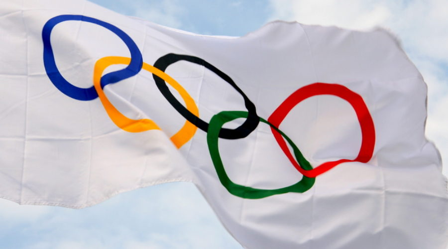 PR agencies eye up 2020 Olympics as cities are shortlisted