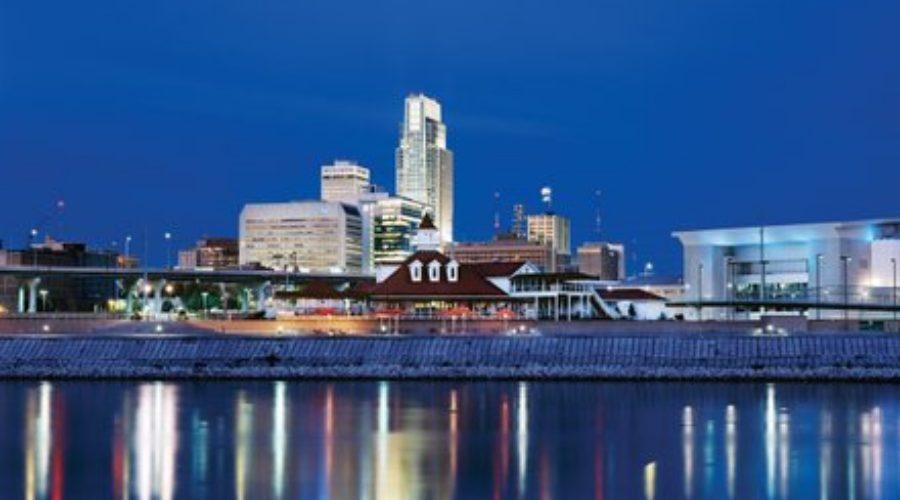 Omaha Convention & Visitors Bureau puts ad account into review